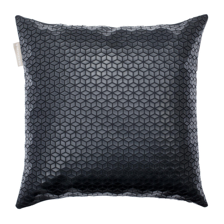 coussin METEOR