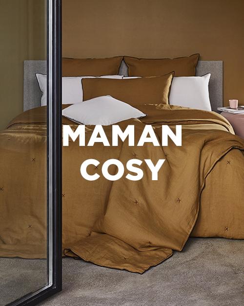 Maman cosy
